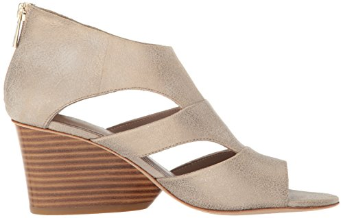 J Pliner JenkinT8T8 Light Taupe Donald Women's Pump q5dwxqz6v