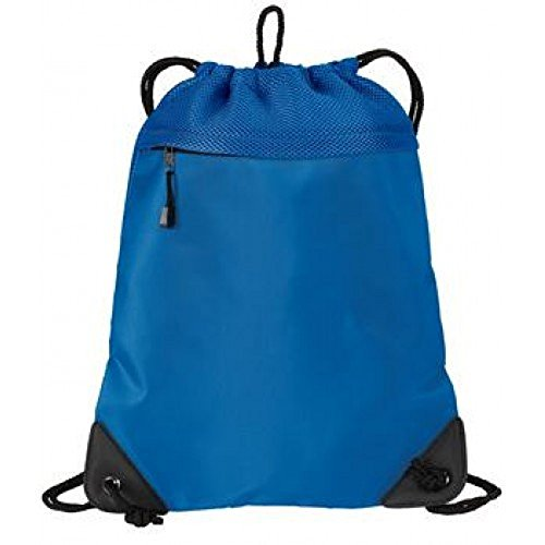 Quality Fully Breathable Drawstring Backpack