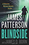 Books : Blindside (Michael Bennett (12))