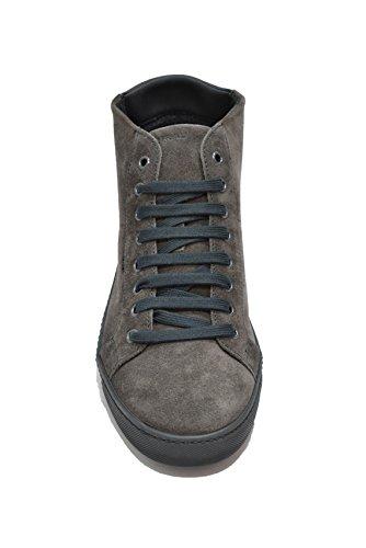 Frau Sneakers scarpe uomo lavagna 20B3