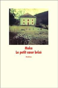 """Afficher """"Le petit coeur brisé"""""""