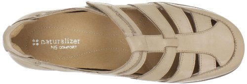 Naturalizer Women's Malta Fisherman Sandal