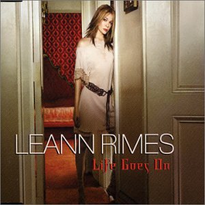 Leann Rimes - Life Goes on - Amazon.com Music
