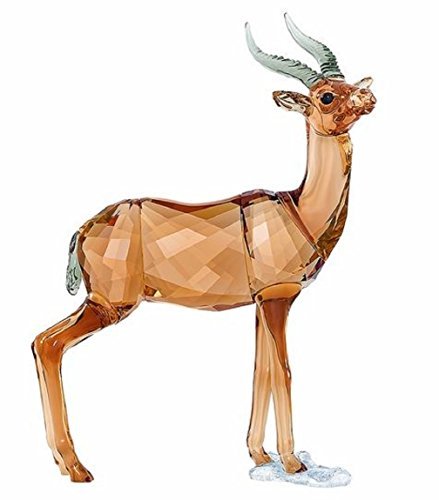 Swarovski SCS Gazelle