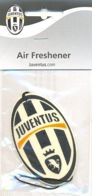 juventus-air-freshener
