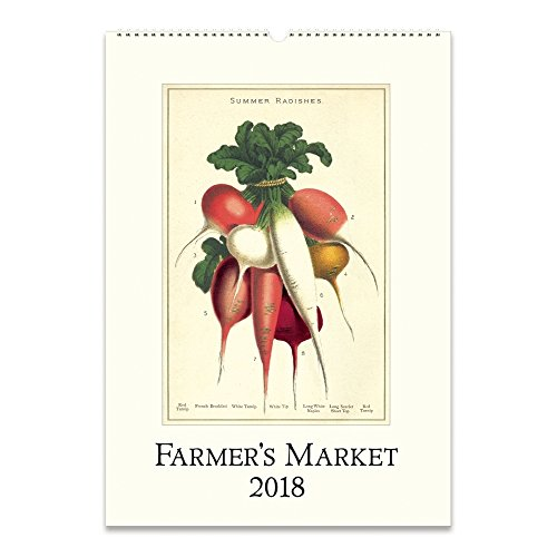 term papers about farmer markets Climate change, water scarcity and water markets ‐ implications for farmers' wealth and in the light of long‐term markets for farmers.