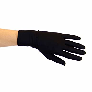 Armpit Length Gloves