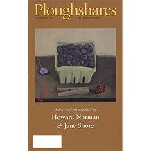 Ploughshares Winter 1997-98