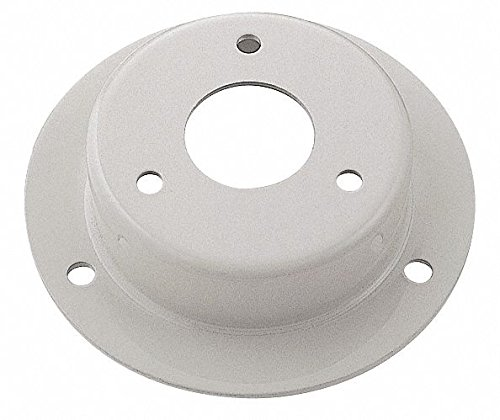 Metal Mounting Plate