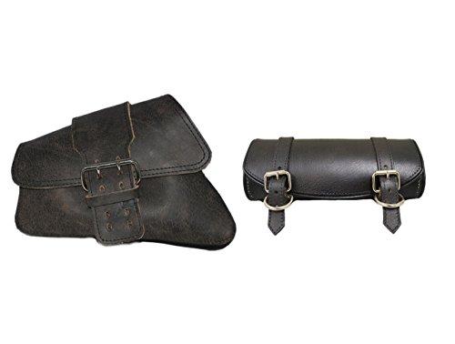 Nightster Tool Bag - 6