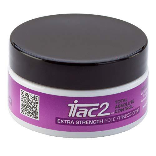 iTAC2 Pole Dance Grip