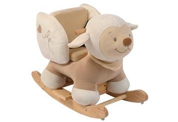 Nattou - Noa & Baby Bears - 618434 - Puériculture