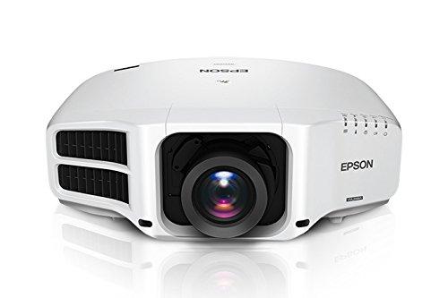 Epson V11H750920 POWERLITE PRO G7500UNL WUXGA