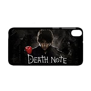 Generic With Battlefield 4 Kawaii Back Phone Case For Teen Girls For Htc D820 Choose Design 9
