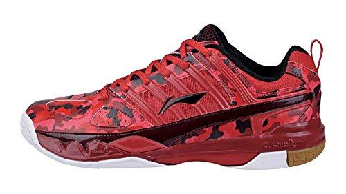 li-ning-ayak027-6-mens-badminton-shoes-red-9