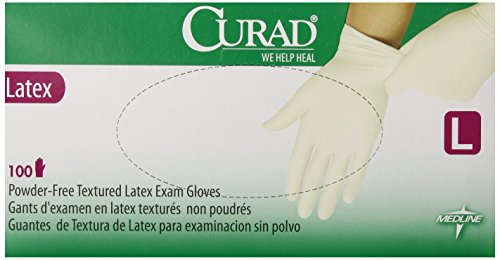 curad-powder-free-latex-exam-gloves-large-100-count