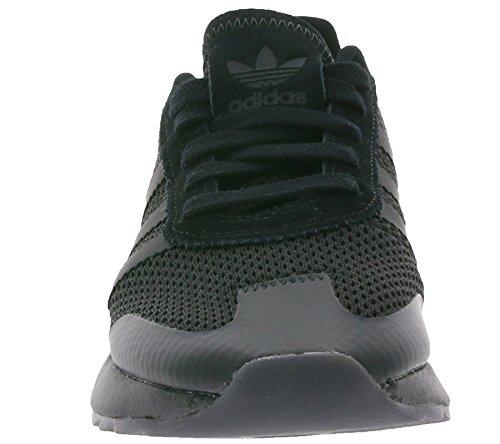 Sport Flb negbas Neguti Adidas De Noir Chaussures Femme W negbas wO88dqxIp