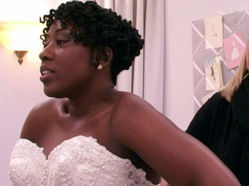 best tv wedding dresses - 9