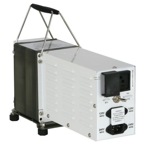 Sun System Hard Core Ballasts Sun System Hard Core HPS/MH 1000 Watt 120/240 Volt