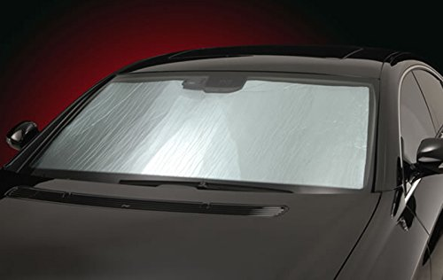 2013 ford escape sunshade - 7