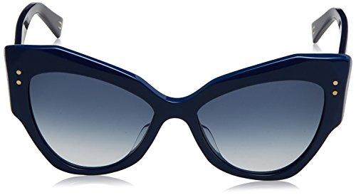 Bluette Marc Da Ojc Occhiali 116 Blu Jacobs Sole Donna s It Sf 52 rxPnrFqwC