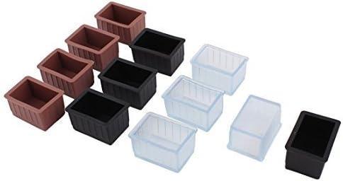 Amazon.com: eDealMax Resina Familia muebles Para la sala ...