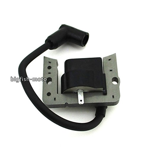 5hp tecumseh ignition coil - 2