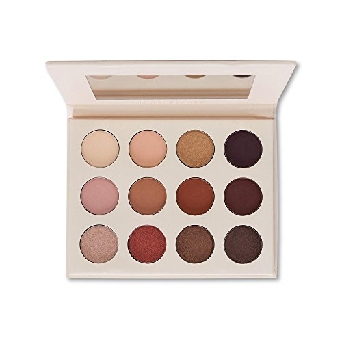 Kara Beauty ES30 Oh Darling Eyeshadow Palette