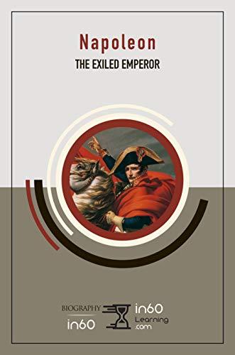 Napoleon: The Exiled Emperor