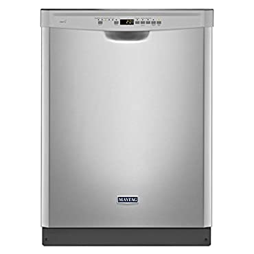 Maytag MDB4949SDM 24 Built In Dishwasher