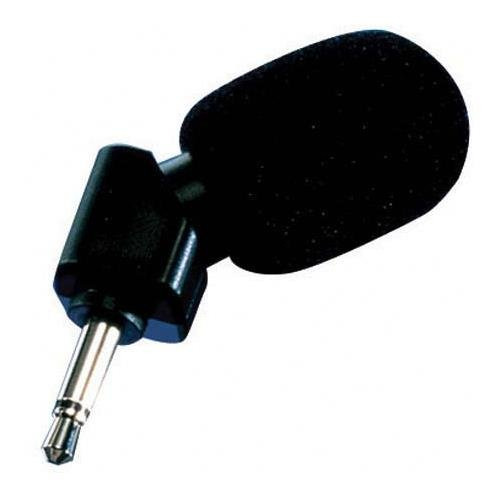 Olympus ME-12 Noise Canceling Microphone