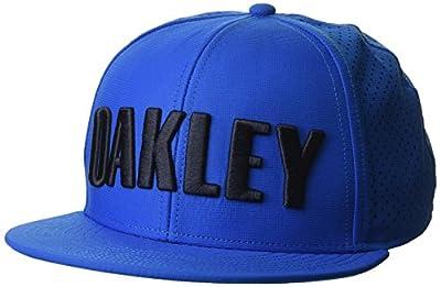Oakley Men's Perf Hat by Oakley