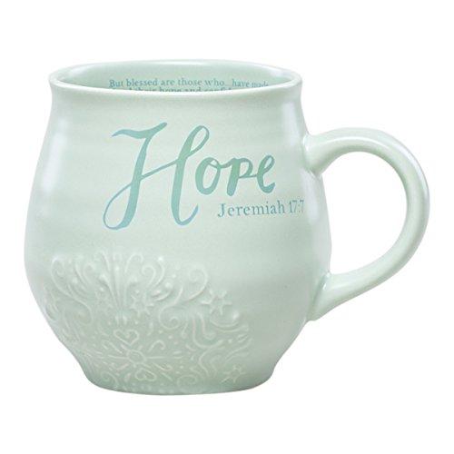 dayspring-kitchenware-hope-stoneware-ceramic-textured-mug