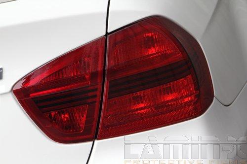Lamin-x CH225-1T Tint Tail Light Film Covers CH225T