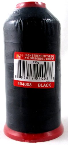 Beauty Town High Strength Nylon Bonded Thread 110g #4008