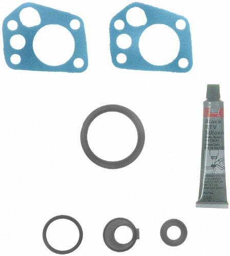 Fel-Pro TCS 45887 Timing Cover Set (Fel Pro Timing Cover Seal)