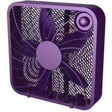 airflow fan