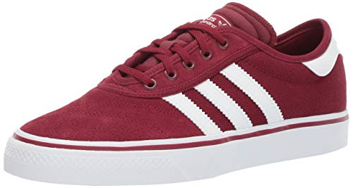 Deco athletic the best Amazon price in SaveMoney.es 72b0162b5