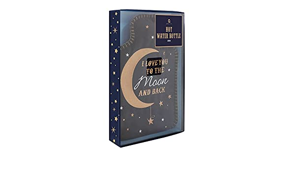 Aroma Home I Love You To The Moon and Back Hwb