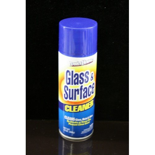 Power House Glass & Surface Cleaner Diversion Stash Safe (Monster Can Stash compare prices)
