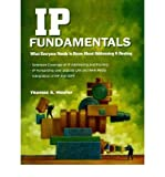 img - for IP Fundamentals book / textbook / text book