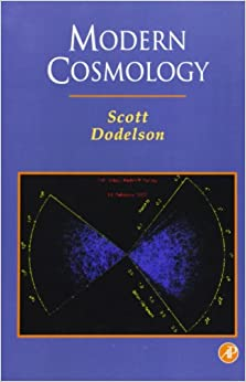 Modern Cosmology: Anisotropies And Inhomogeneities In The Universe por Scott Dodelson epub