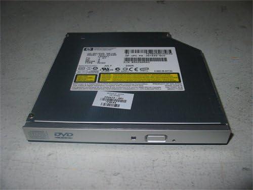 315048309 8X, Compaq 315048-309 IDE DVD-ROM drive