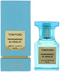 71408e5d6bd2 Mandarino di Amalfi Tom Ford perfume - a fragrance for women and men ...