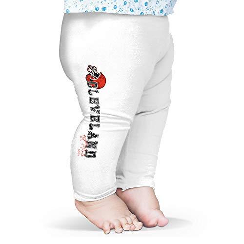 Bestselling Baby Girls Leggings
