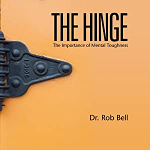 The Hinge Audiobook