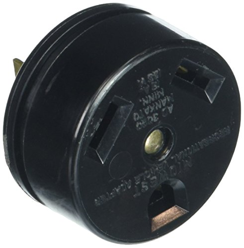 Midwest AD3020 Adaptor by Mid West Homes