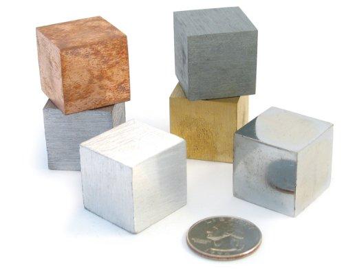 density-cubes-six-metals
