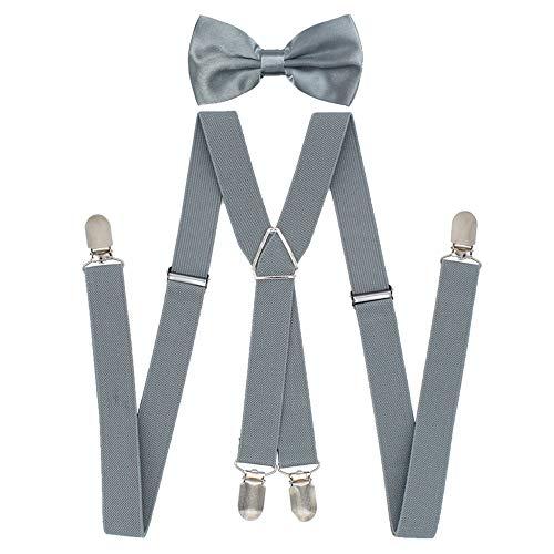 Suspenders Set,Cinny 1