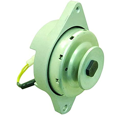 Amazon Com New Permanent Magnet Alternator Replacement For